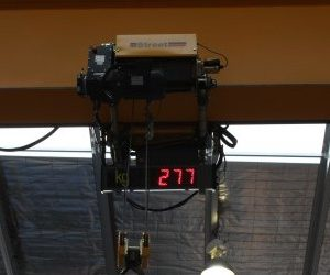 crane3-360x250
